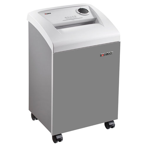 Dahle P4 CleanTEC Small Office Shredder - 51214