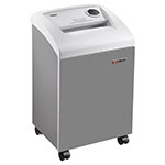 Dahle P4 CleanTEC Small Office Shredder - 51214 ES9587