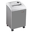 Dahle CleanTEC Office Shredder - 51414 ES9589