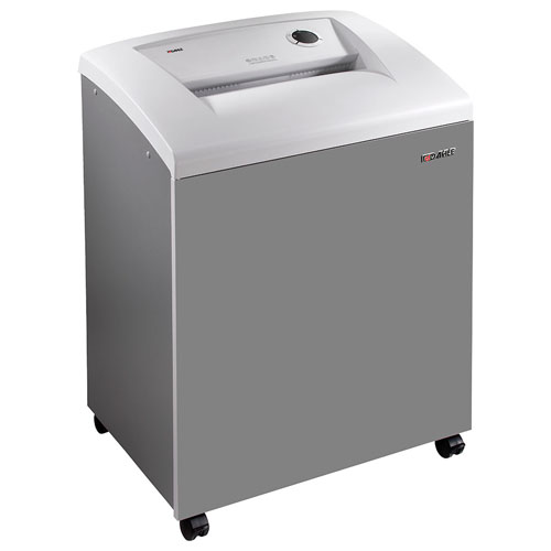 Dahle P4 CleanTEC Department Shredder - 51564