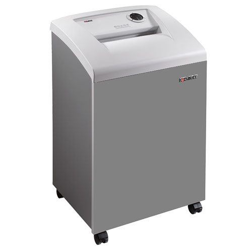 Dahle P5 CleanTEC Small Office Shredder - 51322