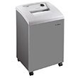 Dahle CleanTEC P5 Small Office Shredder - 51322 ES9593