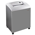 Dahle P5 CleanTEC Office Shredder - 51522 ES9595