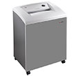 Dahle CleanTEC P5 Department Shredder - 51522 ES9595