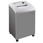 Dahle P5 CleanTEC Office Shredder - 51472 ES9596