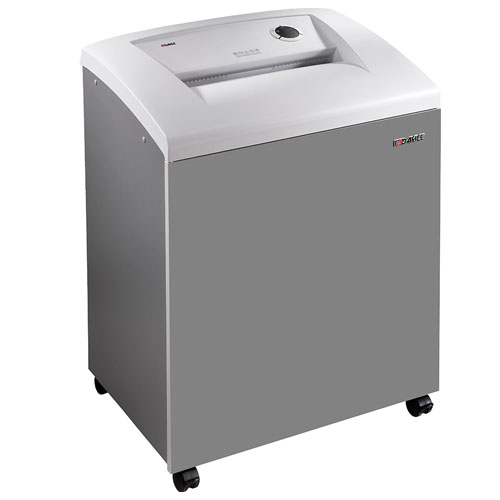 Dahle P5 CleanTEC Department Shredder - 51572