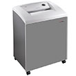 Dahle CleanTEC P5 Department Shredder - 51572 ES9597