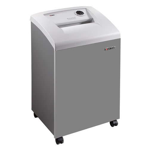 Dahle P3 Matrix Office Shredder - 50410