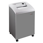 Dahle P3 Matrix Office Shredder - 50410 ES9599