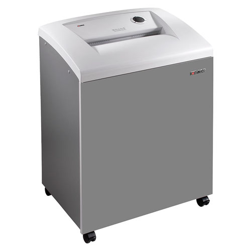 Dahle P4 Matrix Department Paper Shredder - 50564