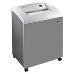 Dahle P4 Matrix Department Paper Shredder - 50564 ET10008