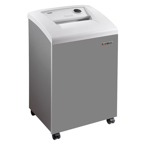 Dahle P4 Matrix Office Shredder - 50464