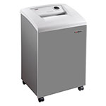 Dahle P4 Matrix Office Shredder - 50464 ET10010