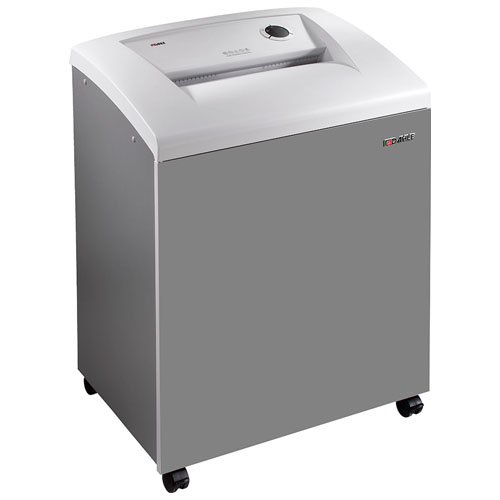 Dahle P4 Matrix Office Shredder - 50514