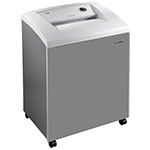 Dahle P4 Matrix Office Shredder - 50514 ET10011