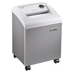 Dahle P4 Matrix Small Office Shredder - 50114 ET10012
