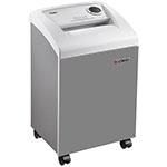 Dahle P4 Matrix Small Office Shredder - 50214 ET10013