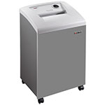 Dahle P4 Matrix Small Office Shredder - 50314 ET10014