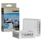 Dahle CleanTEC Shredder Filter - 20710 ET10034