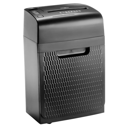 Dahle 8 Gallon ShredMATIC Auto-Feed Shredder - 35120