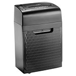 Dahle 8 Gallon ShredMATIC Auto-Feed Shredder - 35120 ET10340