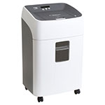 Dahle 11 Gallon ShredMATIC Auto-Feed Shredder - 35314 ET10341