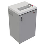 Dahle PowerTec P7 High Security Paper Shredder - 707 PS ET10482