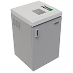 Dahle PowerTec 0-5 High Security Optical Shredder - 717 OS ET10483