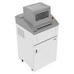Dahle PowerTec Industrial Shredder - 909 HS ET10488