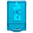 Junior Doc-Box Permit Holder Box Model 10201 ES1886
