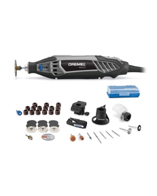 Dremel 4200-4/36 - Corded Variable Speed Rotary Tool Kit ES6838