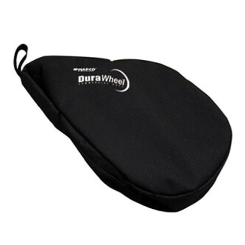 DuraWheel Digi-PRO Digital Distance Measuring Wheel Carrying Case (68930)