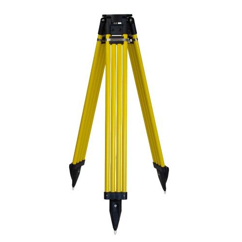 Dutch Hill Surveyors Tripod ELT3000 (2 Models Available)