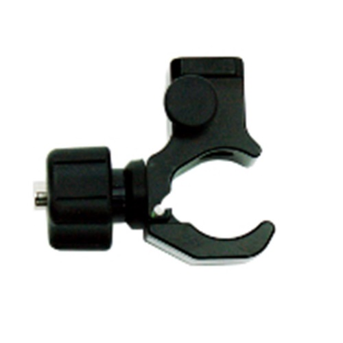 Dutch Hill DH06-101 - Quick Release Pole Clamp