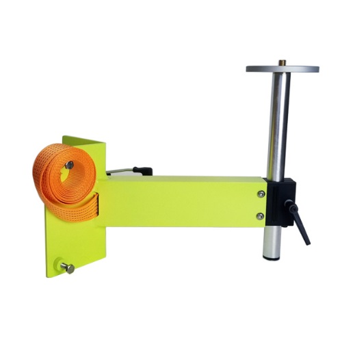 Dutch Hill DH-COL-POD - Heavy-Duty Column Clamp