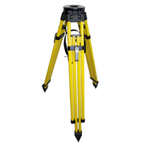 Dutch Hill T-REX Heavy-Duty Fiberglass Tripod