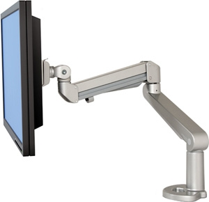 ESI Edge Series Single Monitor Arm EDGE