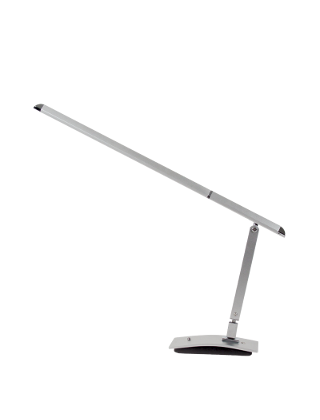 ESI SOLSTICE Desktop LED Task Lamp With USB Port ES5220