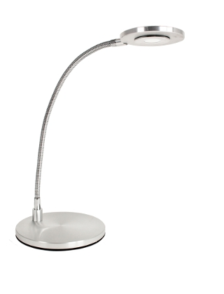 ESI PIXIE-LED Desktop Task Lamp ES5221