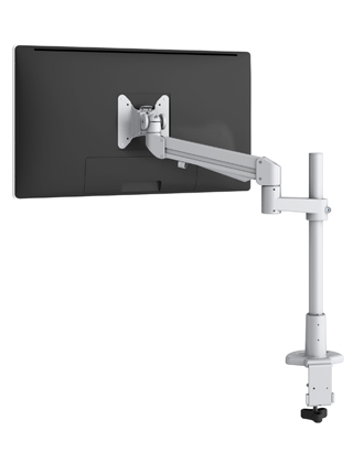 ESI EVOLVE1 Single Monitor Arm ES5952 EVOLVE1-M