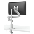 ESI Single-Arm Monitor Arm EVOLVE1-FM ES5953