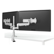 ESI Dual-Arm Monitor Arm EVOLVE2-MS ES5954