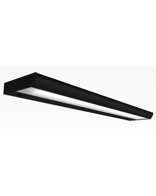 ESI Under-Cabinet Fluorescent Task Light - UCL24MAG