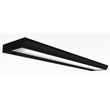 ESI Under-Cabinet Fluorescent Task Light - UCL24MAG ES6126