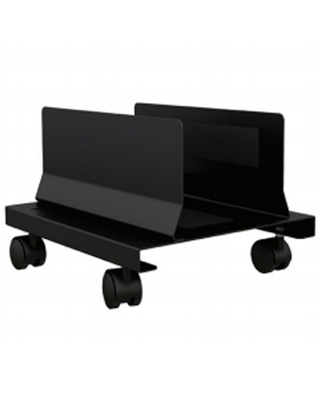ESI Mobile Cart CPU Holder - CPUCART1