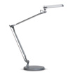 ESI VIVID Desktop LED Task Light - VIVID-LEX ES6131