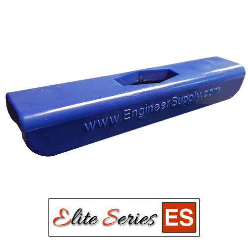 Elite Series Blueprint Clamp Wrench - ES-CW