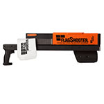 FlagShooter Paint and Flag Gun - J3162.0 ET10361