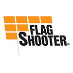 FlagShooter