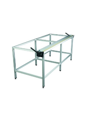Foster Keencut Big Bench (3 Sizes available) ES4961